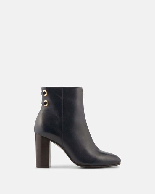 Boots - Poline, MARINE