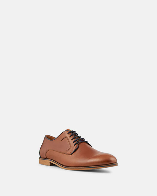 887bc693b1c Derby - Kory - Chaussures