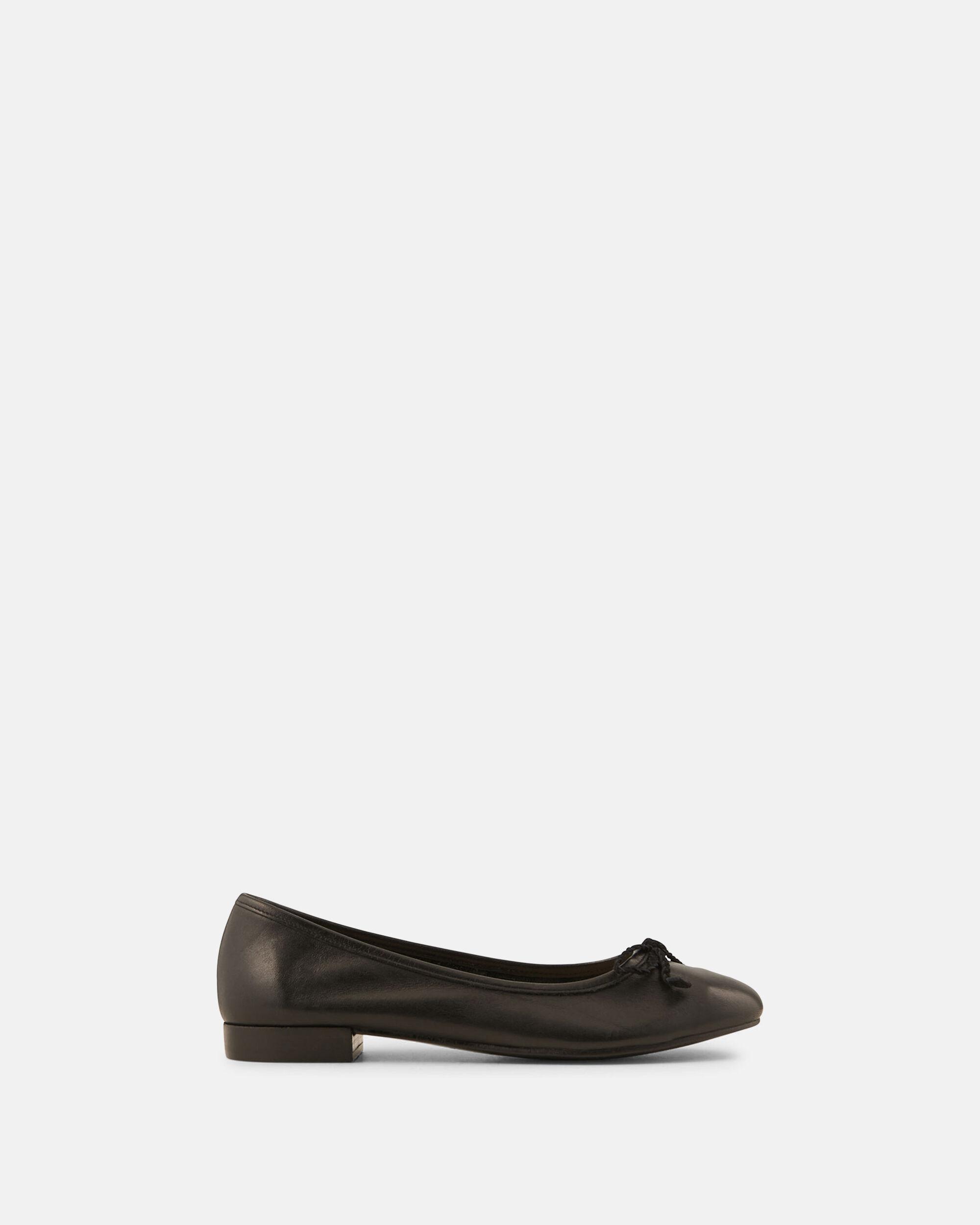 bc03f6ae6eb167 femme et Femme chaussures slippers Minelli Ballerine R6wPOZcq ...