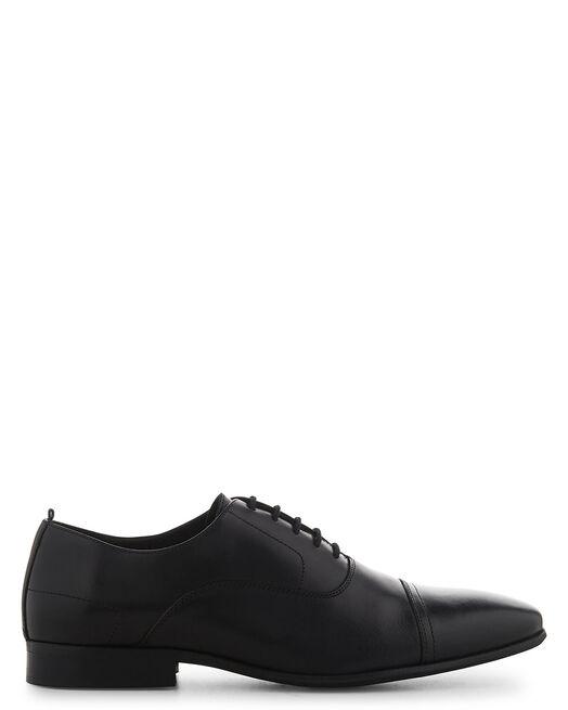 dabf9df333722b Richelieu - Dao - Chaussures