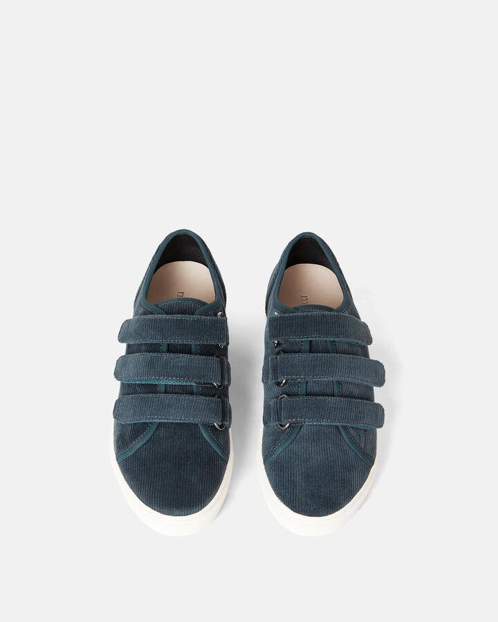 Basket - Chelcy, PETROLE