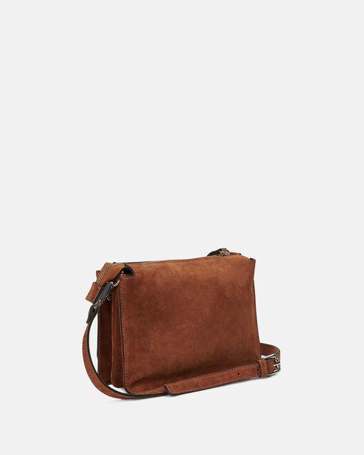 1078e94369 Sacoche femme, pochette et petit sac à main pour femme - Minelli
