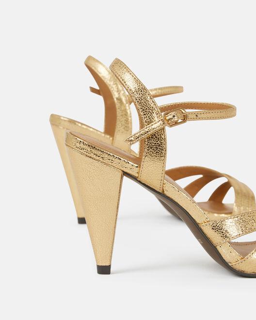 Sandale à talon - Cellyne, OR