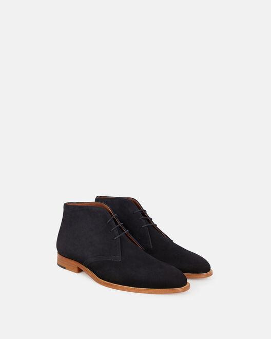 Boots - Taylan, MARINE
