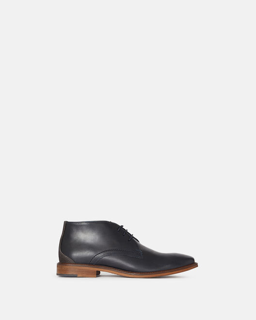 Boots - Fayssal, MARINE