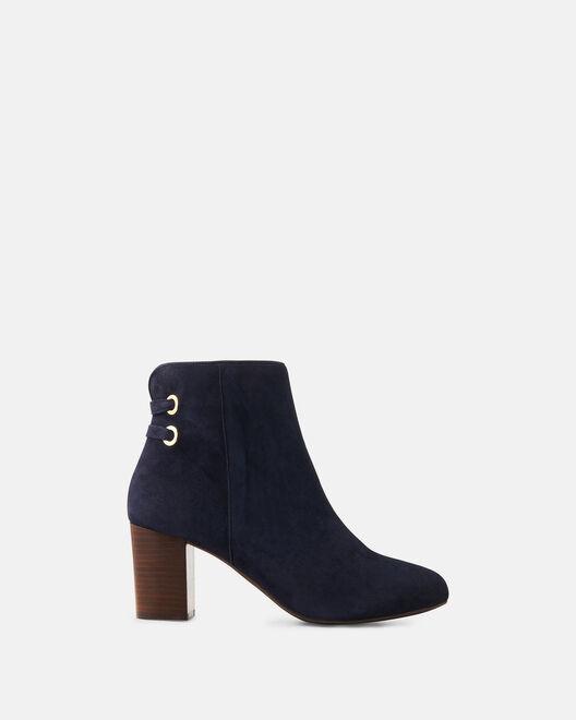 3f3a6a60c743c Outlet   destockage chaussures pour femme - Minelli