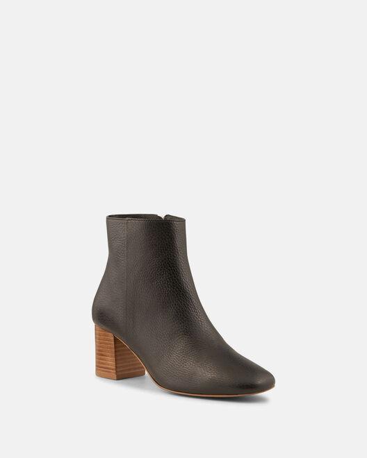 Boots - Parini, NOIR