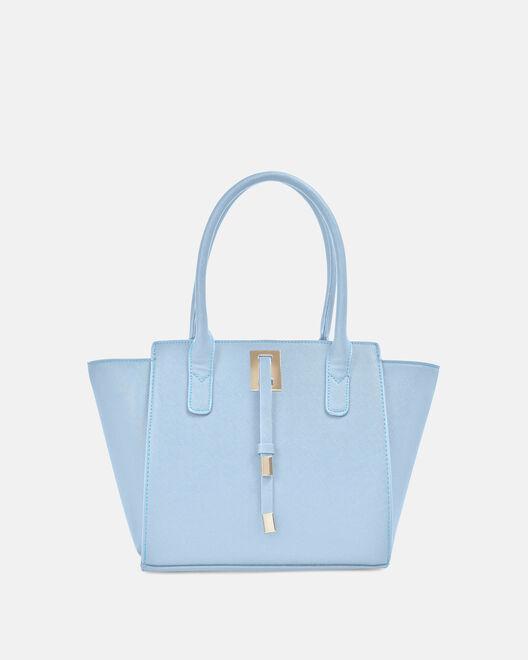 e690589f07 Grand sac à main pour femme - Minelli