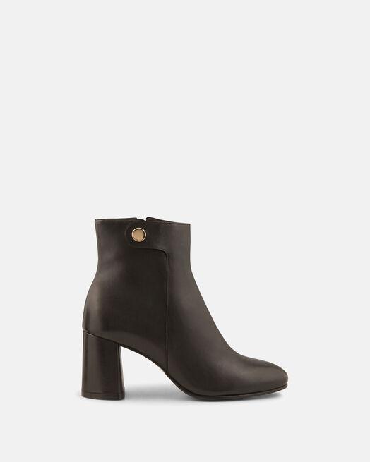 Boots - Polly, NOIR