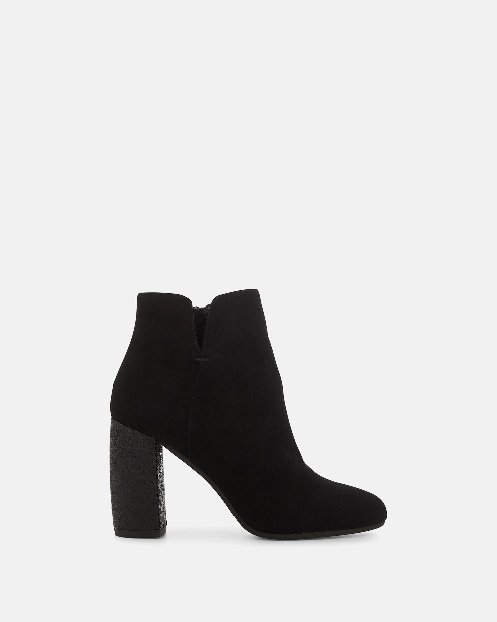 Chaussures Outlet Destockage Femme Zwephchq Pour Minelli 4wqf6t E29DHIW