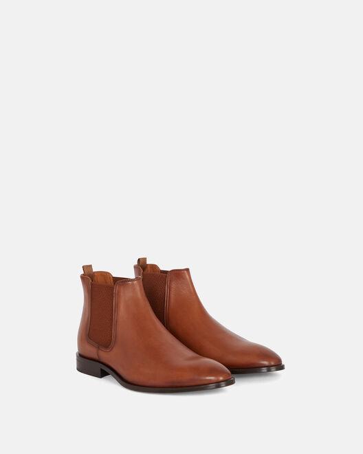 Boots Ville - Dabby, COGNAC