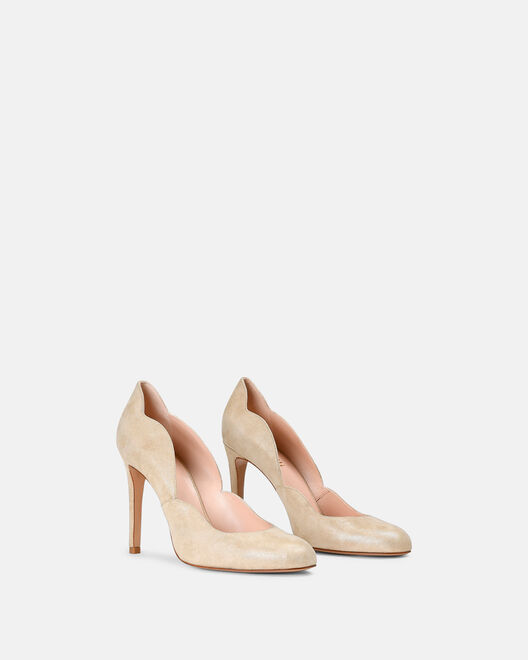 3df6823ce1dc Minelli   Chaussures Femme