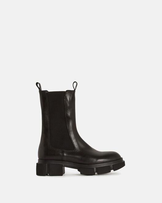 Boots - Apolyne, NOIR
