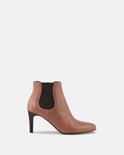 Boots - Perolina, BLUSH