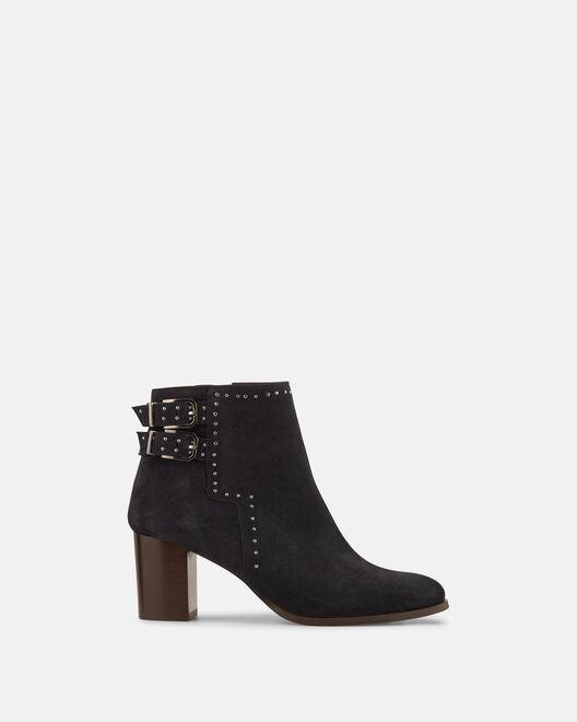 Boots - Posa, MARINE