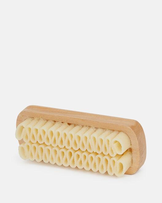 Brosse crêpe, MULTICOLORE