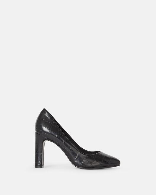 Nouveaux produits af4f9 0d72c Escarpins femme – Chaussures Escarpin femme - Minelli
