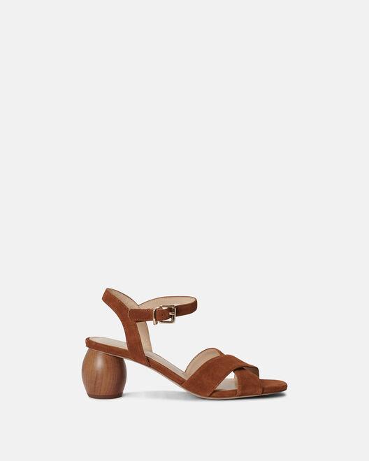 89c5610abec0a1 Chaussures Femme - Chaussure tendance pour femme chez Minelli