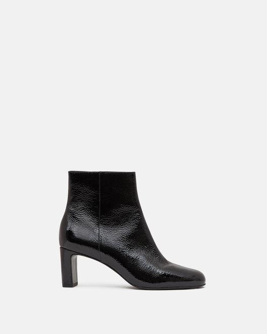 Boots - Lydia, NOIR