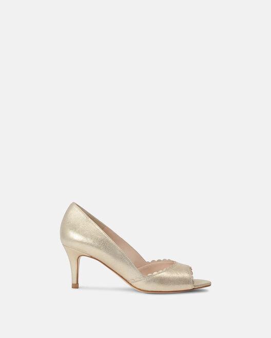 065011595cec34 Escarpins femme – Chaussures Escarpin femme - Minelli