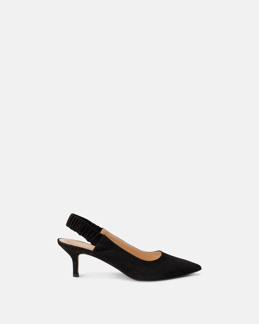 cd89fa834ba9 Minelli   Chaussures Femme