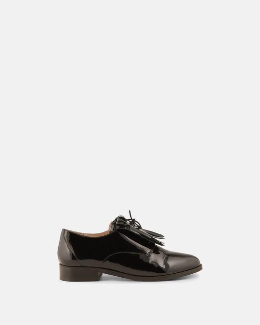 4bf28a1787718c Derbies femme – Derby et chaussures richelieu femme - Minelli