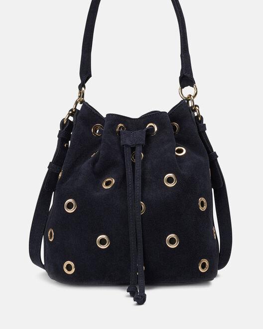 d135537921 Grand sac à main pour femme - Minelli