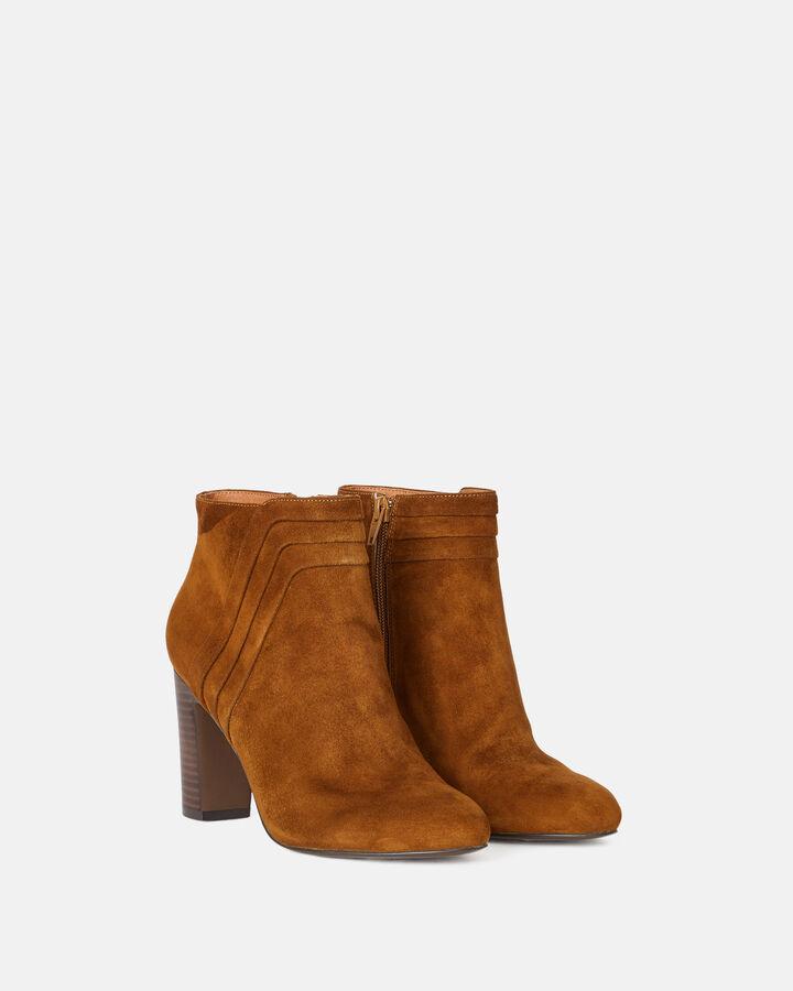 Boots - Taysir, CAMEL