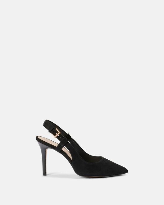 2ab0f64cc870 Escarpins femme – Chaussures Escarpin femme - Minelli
