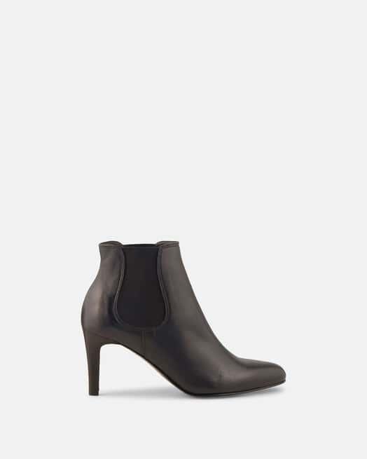 Boots - Perolina, MARINE