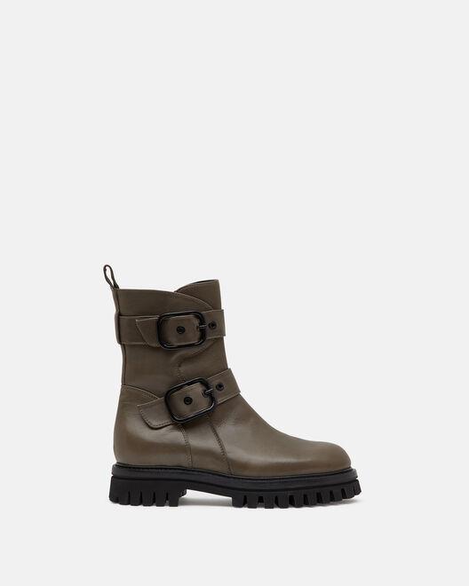 Boot - Sibelle, KAKI