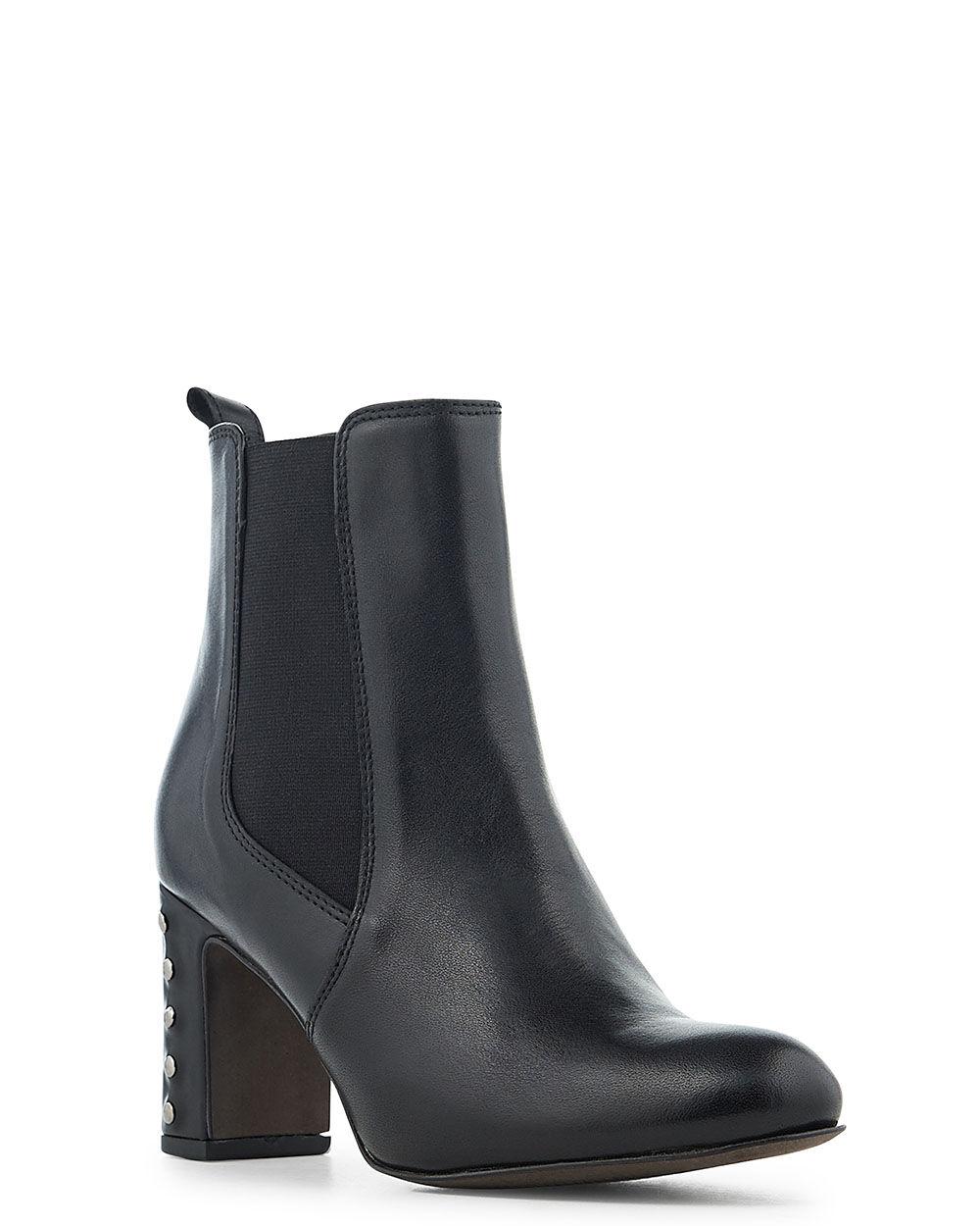Minelli Pour Chaussures Chez Tendance Femme Chaussure xXg8q76