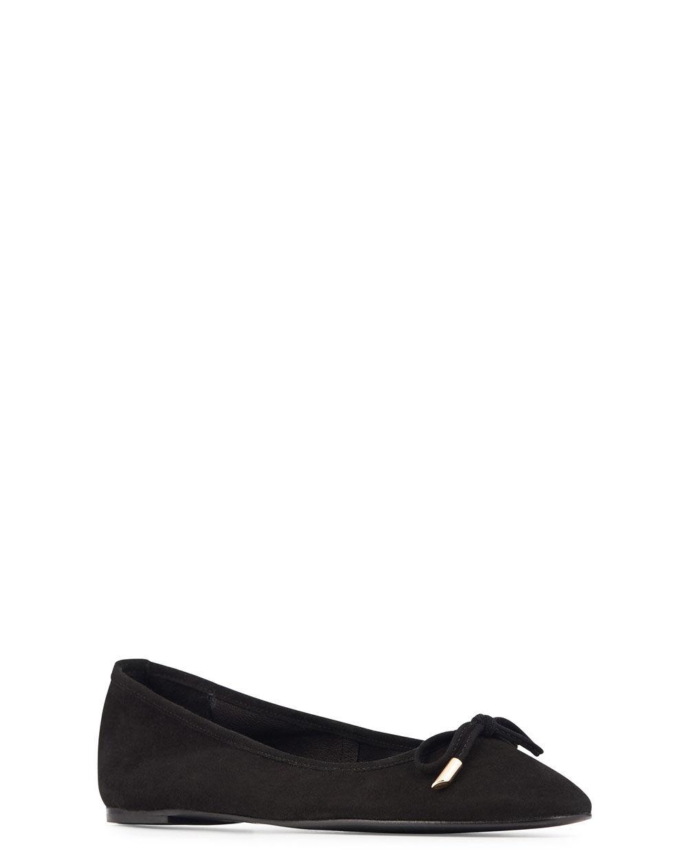 Minelli femme chaussures pour destockage Outlet vWqOYcA