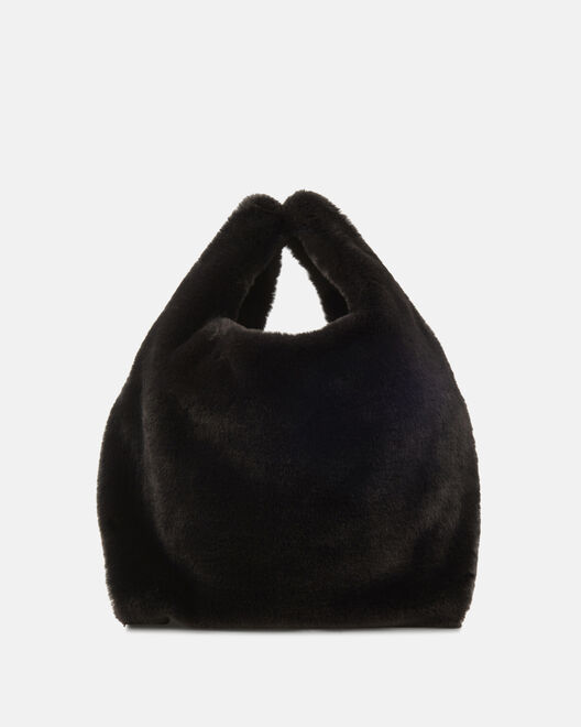 Sac grand volume - Loeza, NOIR
