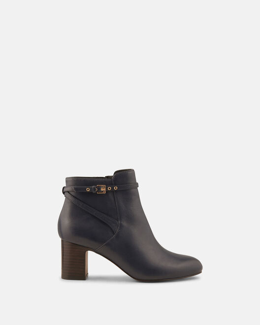 e87daffe537c0 Boots Femme – Bottines