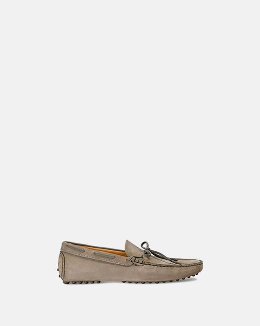 583a034f3144df Chaussures bateau pour Homme - Minelli