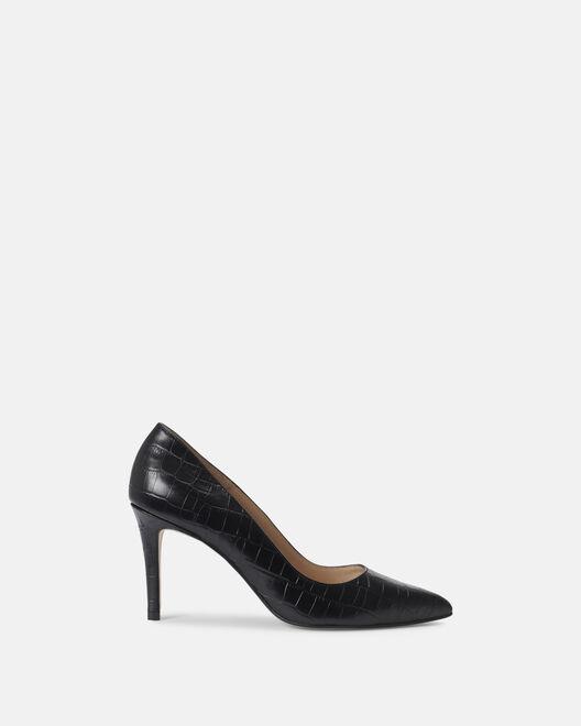 2b1757292852d Escarpins femme – Chaussures Escarpin femme - Minelli