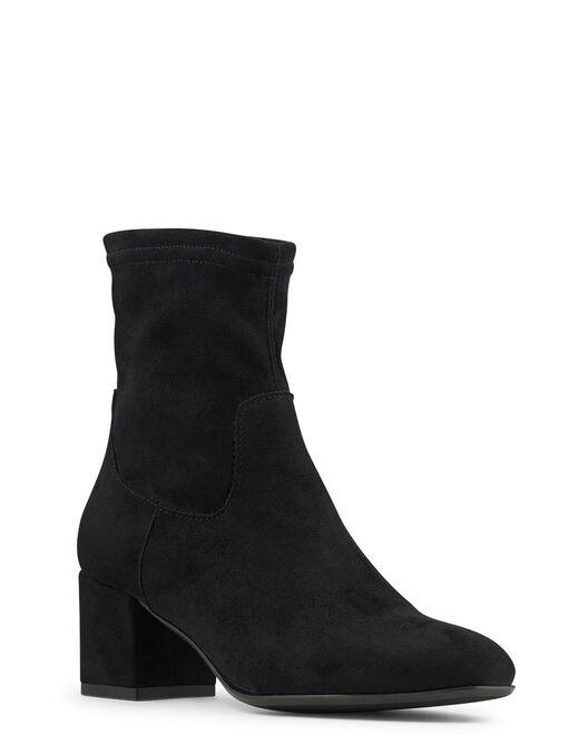 Boots - Derna, NOIR