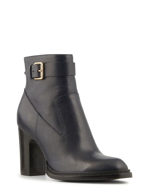 Boots - Prescia, MARINE