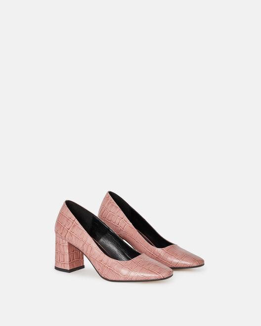 Nouveaux produits 16421 ca3a2 Escarpins femme – Chaussures Escarpin femme - Minelli