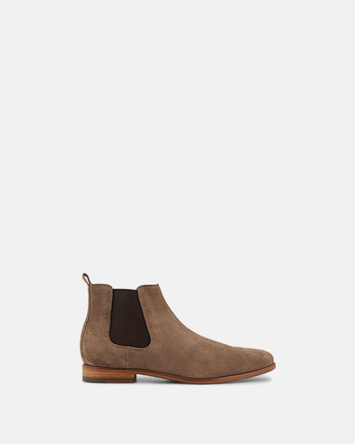 Boots - Naim, TAUPE