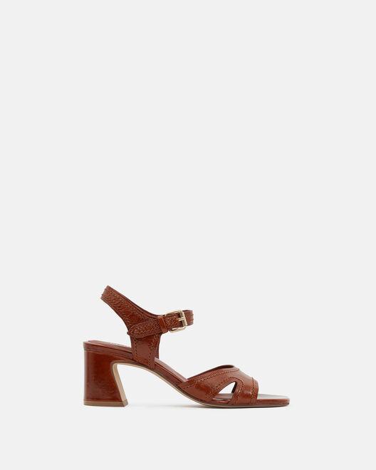 Sandale - Taissy, CARAMEL