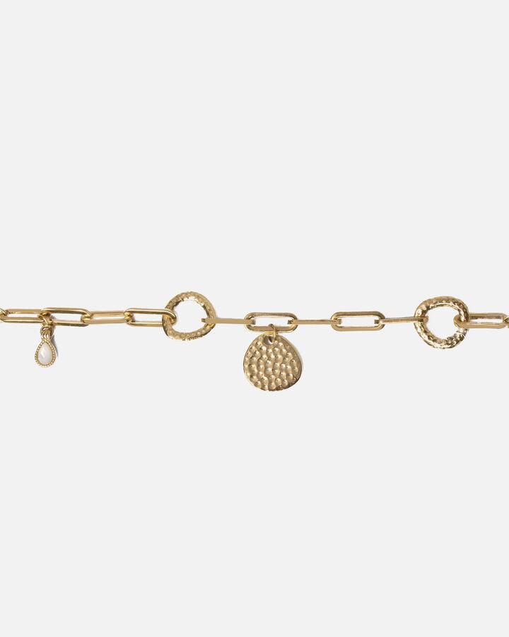 Bracelet - Mila, NACRE