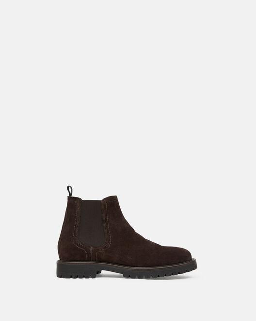 Boot - VITORINO, TAUPE