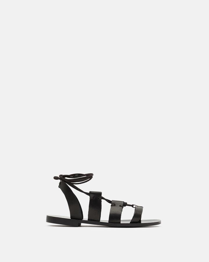 Sandale - Heveline, NOIR