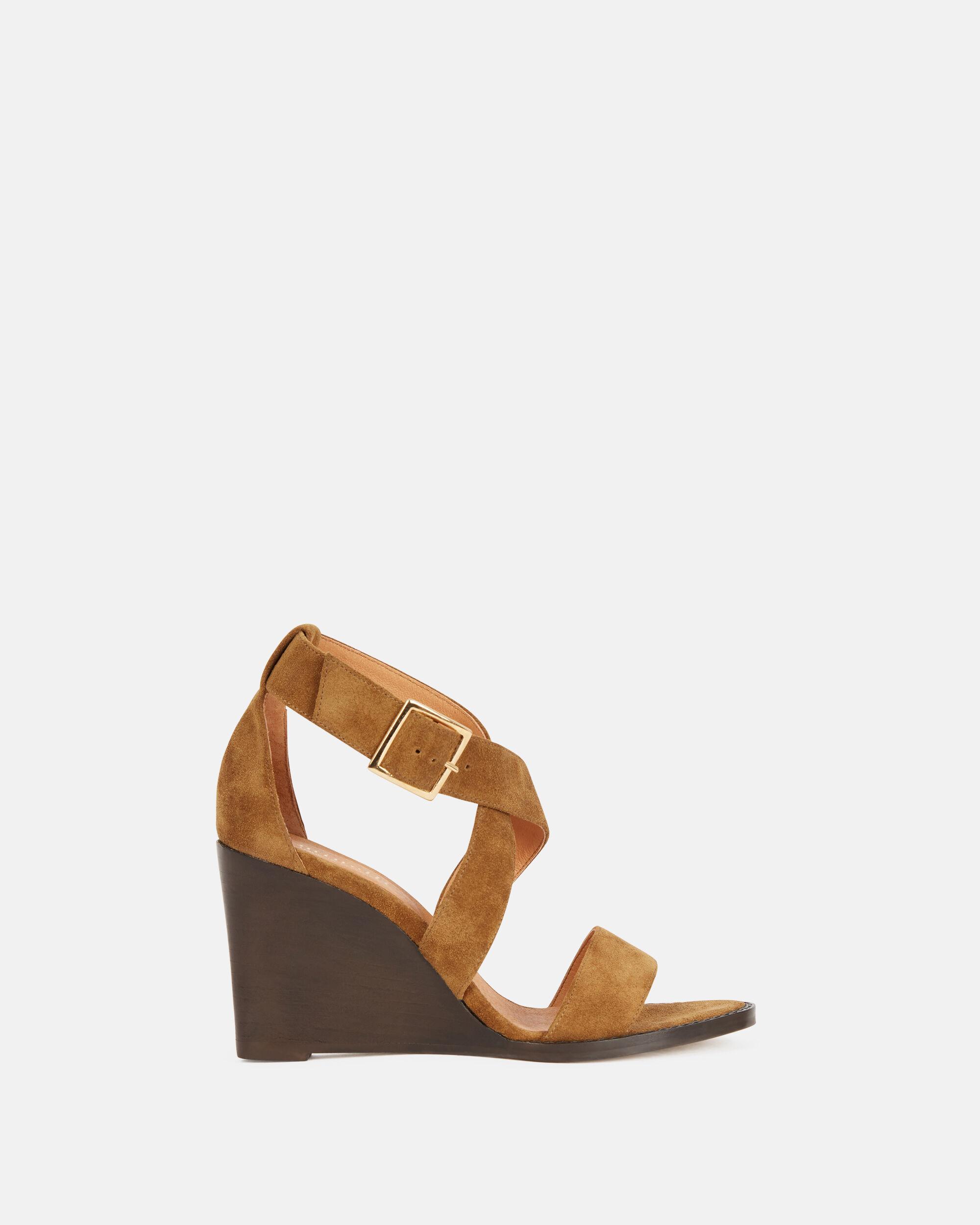 Chaussures Femme : chaussures tendance pour femmes   Minelli