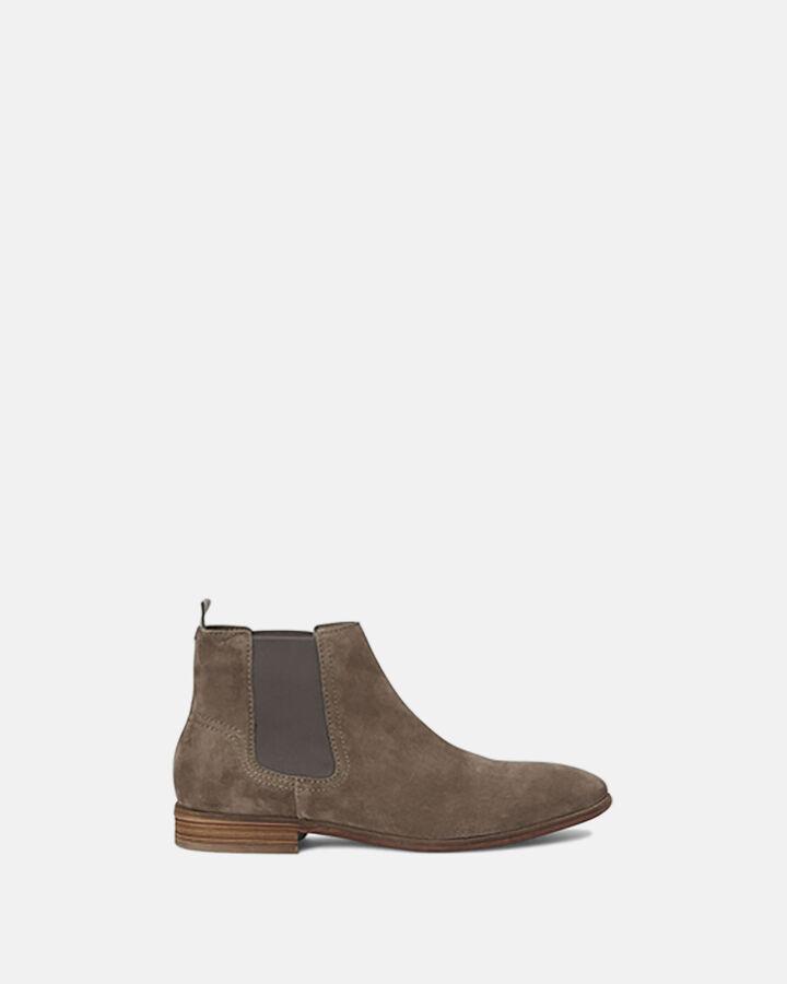 Boots - Rio, VISON