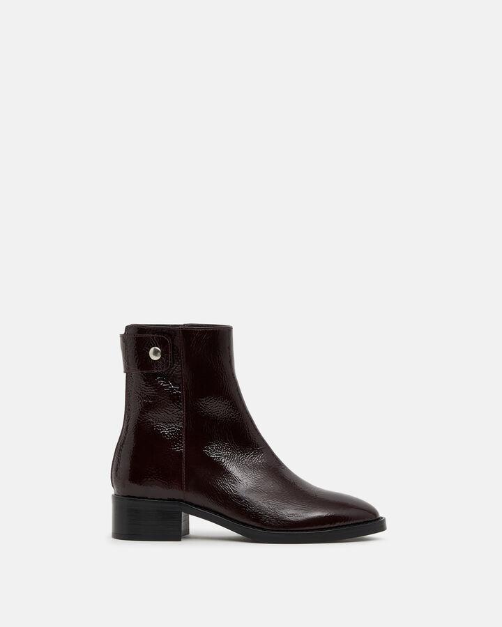 Boots Ville - Albertia, BORDEAUX