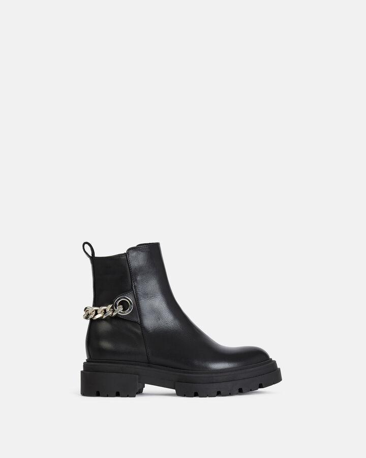 Boots - Ruthy, NOIR