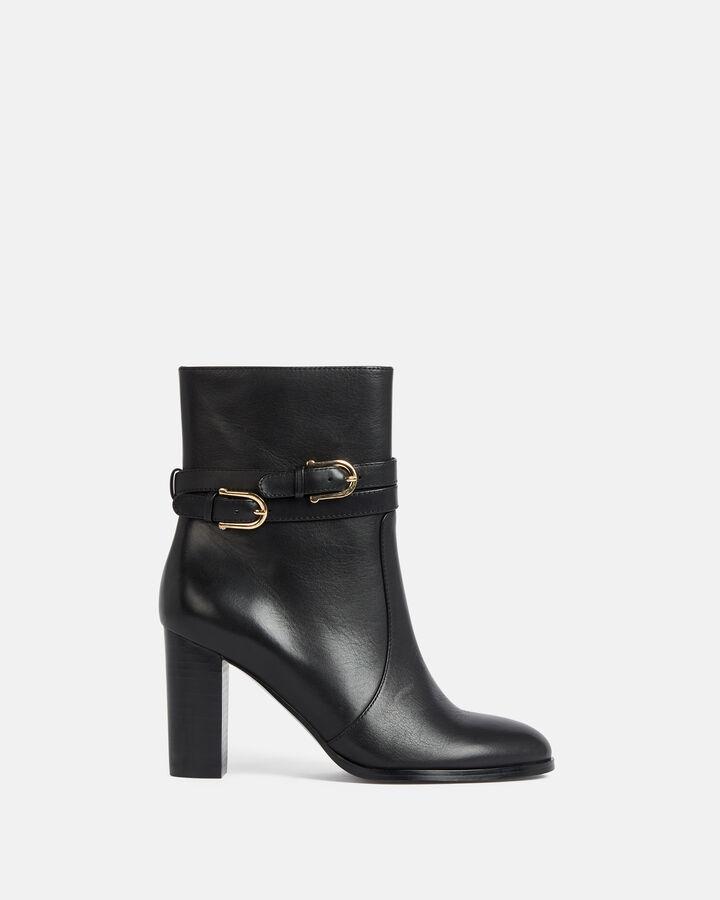 Boots - Tahlia, NOIR